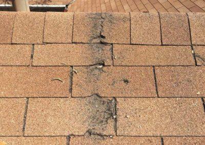 roof-damage-skidmark