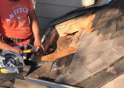 roof-repair-hole-640x443