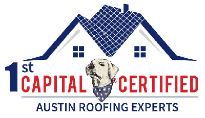 1st Capital Certified Roofing