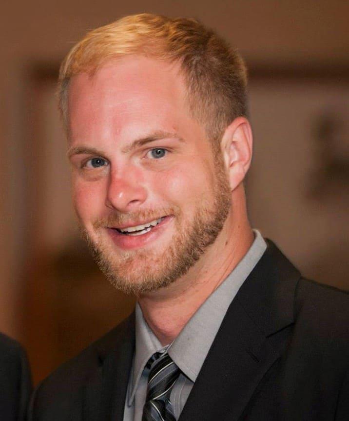 Micah Dyer